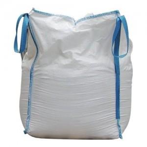 SKIMBAG big bag pour lentilles d'eau